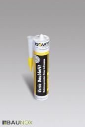 Isover Vario DoubleFit - 310 ml
