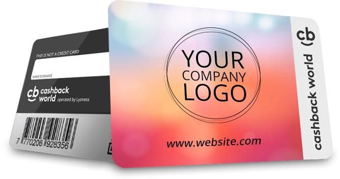 eigene_Kundenkarte_Kundenbindungsprogramm_Design_guenstig