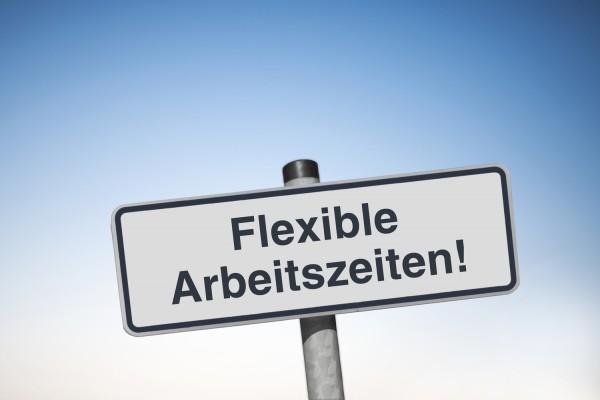 Flexible_Arbeitszeiten_Baunox_Blog_Gleitzeit_Vollzeit_Teilzeit_Home_Office