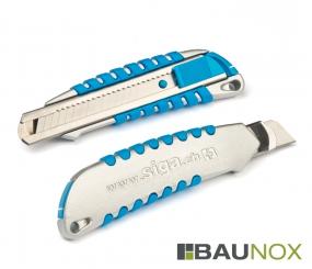 SIGA Cutter-Messer