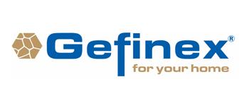 Gefinex GmbH