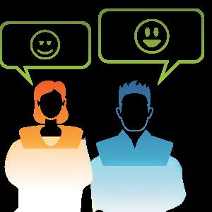 Kundenzufriedenheit_Umfragen_Newsletter_Kundenbindung