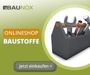 Baunox.de